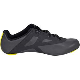 Mavic Cosmic Elite Vision CM Low Shoes Men Black